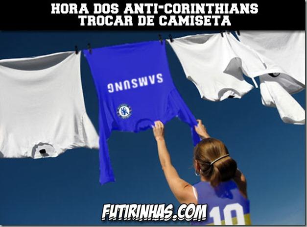 anti-corinthians-libertador