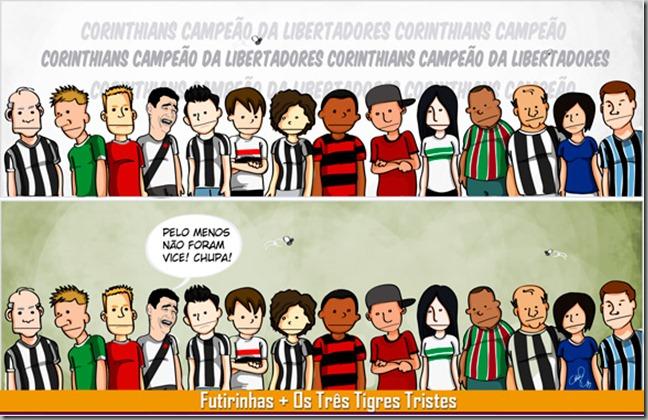 corinthians-campeao-da-libertadores