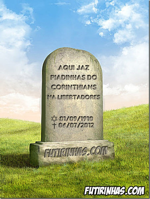 piadinhas-corinthians-libertadores