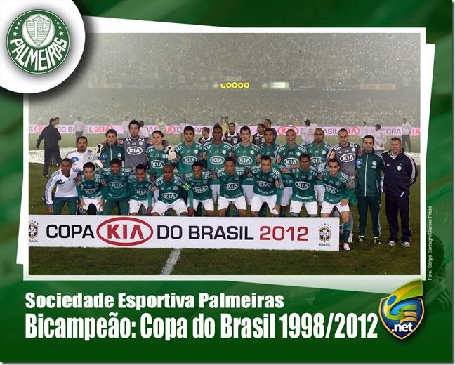 wallpaper-palmeiras-campeao-copa-do-brasil-2012-01