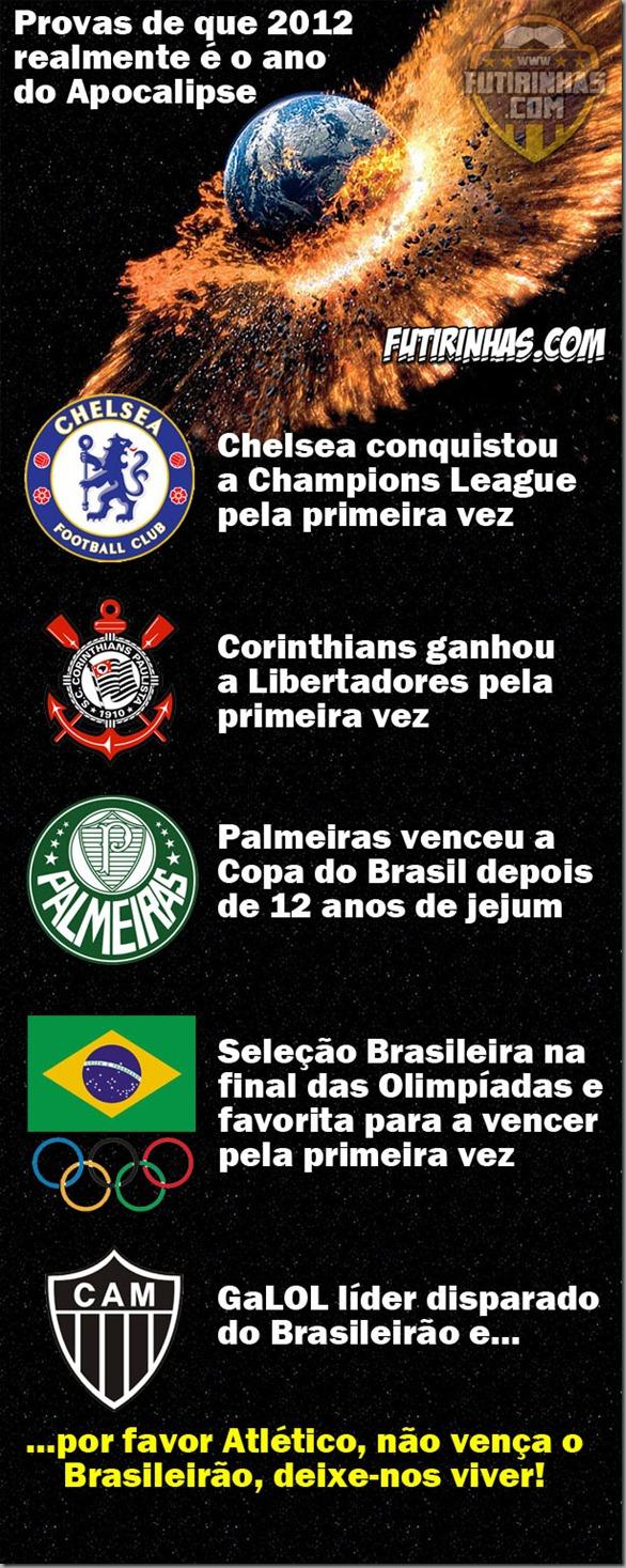 2012-fim-do-mundo