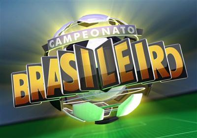 campeonato-brasileiro-2012