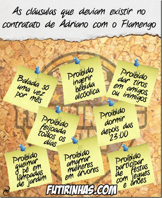 clausulas-contrato-adriano-flamengo1