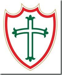 escudo-lusa_alta