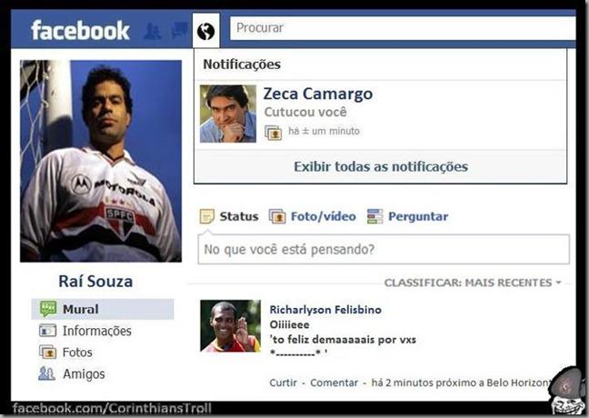 facebook-rai-zeca-camargo-richarlyson
