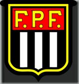 federao_paulista.png