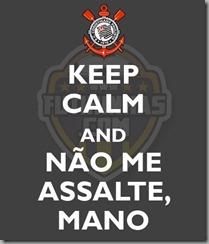 keep-calm-01