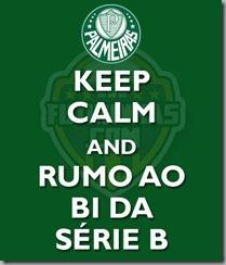 keep-calm-02