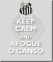 keep-calm-03