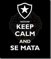 keep-calm-05