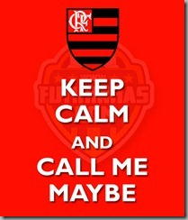 keep-calm-06