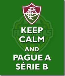 keep-calm-07