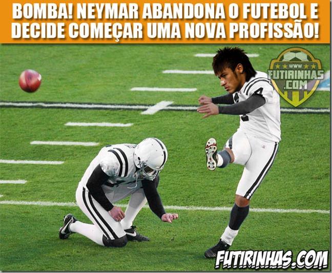 neymar-penalti-la-u-santos