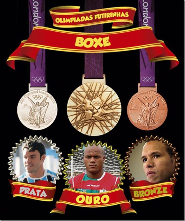 olimpiadas-futirinhas-boxe
