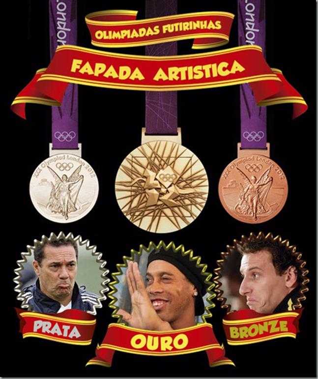 olimpiadas-futirinhas-fapada-artistica