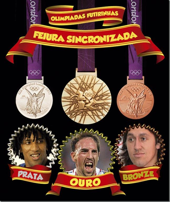 olimpiadas-futirinhas-feiura-sincronizada