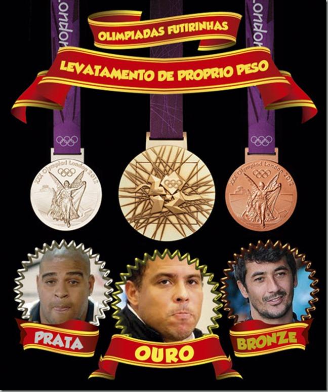 olimpiadas-futirinhas-levantamento-peso