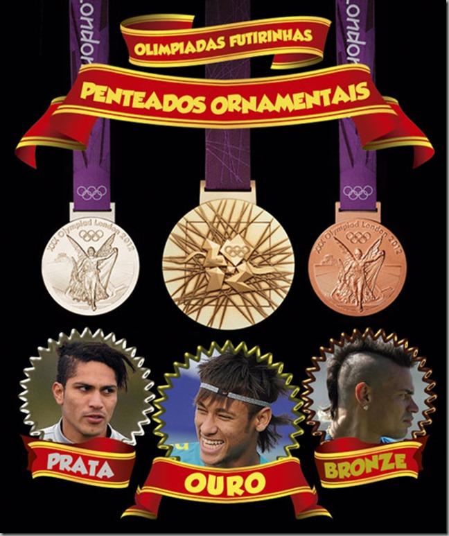 olimpiadas-futirinhas-penteados-ornamentais