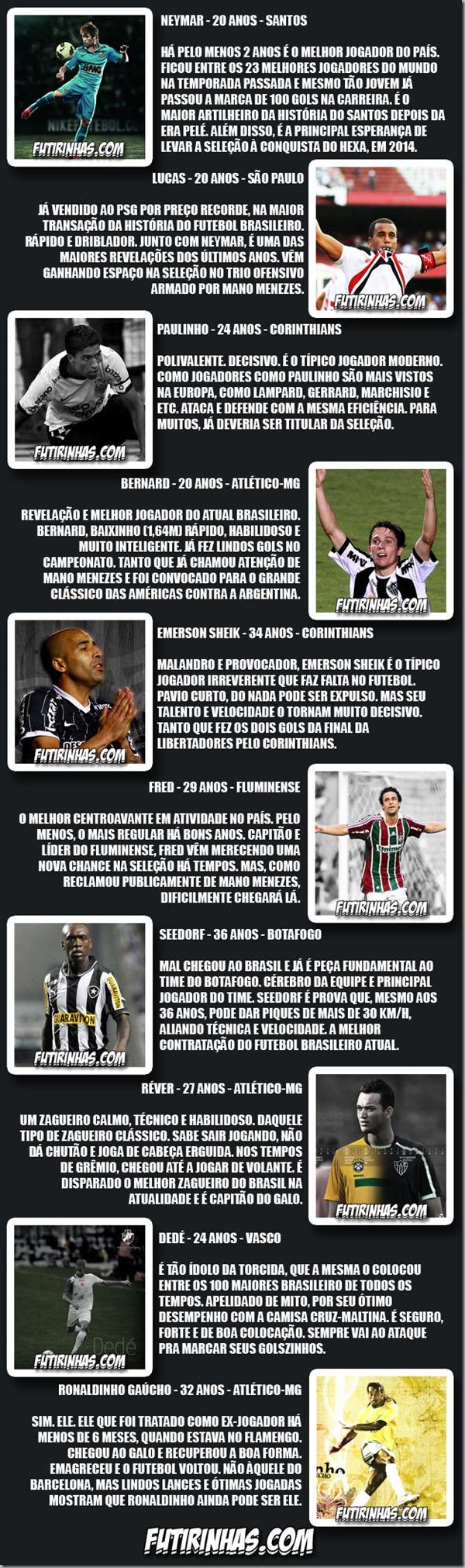 os-10-melhores-do-brasil11