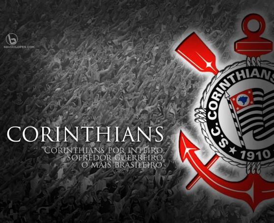 corinthians_galaxy