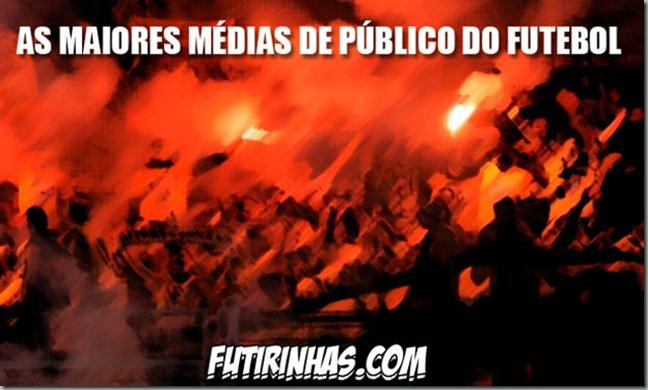 media-00