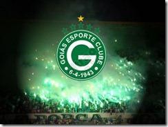 Hino-do-Goias-Esporte-Clube_66867g