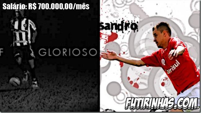 salario-05