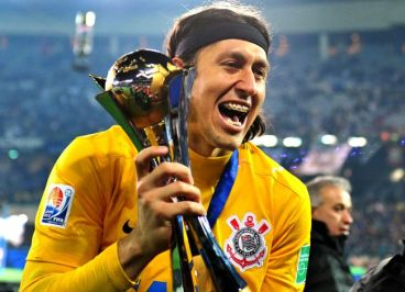 Cassio-Corinthians-Chelsea-Kazuhiro-NogiAFP_LANIMA20121216_0130_26