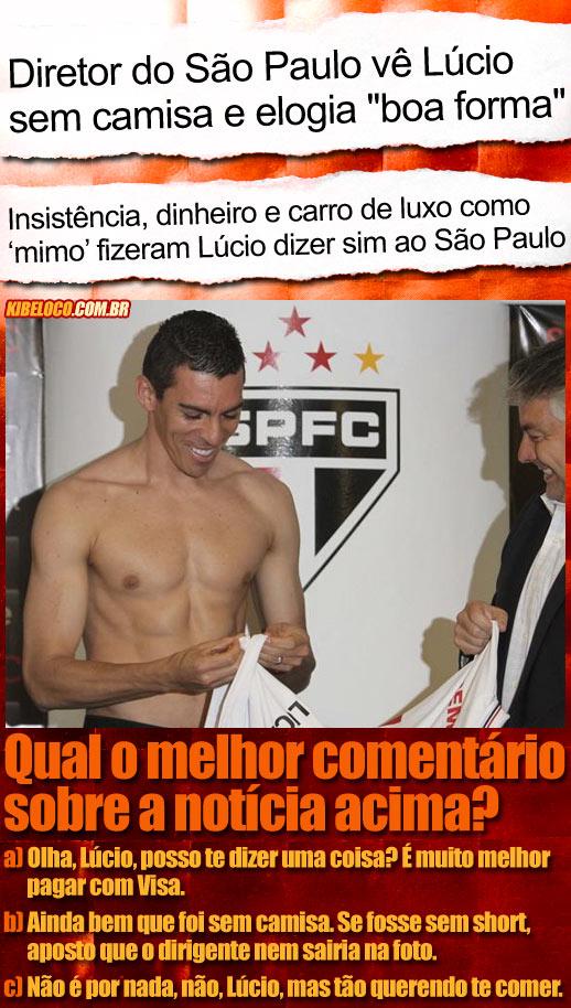 Lucio-Sao-Paulo