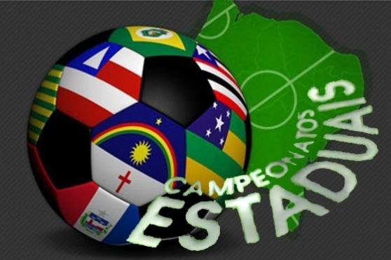 Campeonato_do_Nordeste_2013