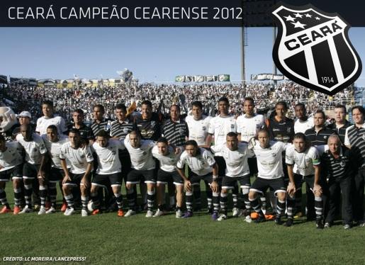 ceara-campeao-2012
