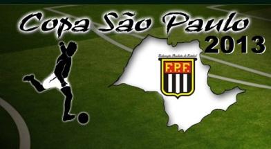 copa-sc3a3o-paulo-2013