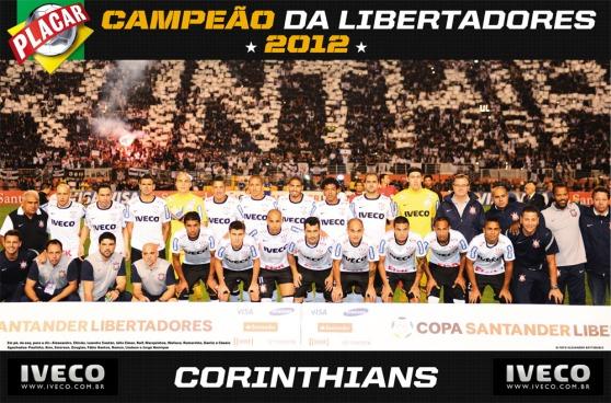 Corinthians-028