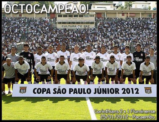 Corinthians-campeão-copa-sao-paulo-de-juniores-2012-poster