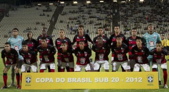 ecvitoria-sub-20-copa_brasil_2012-15dez12-04