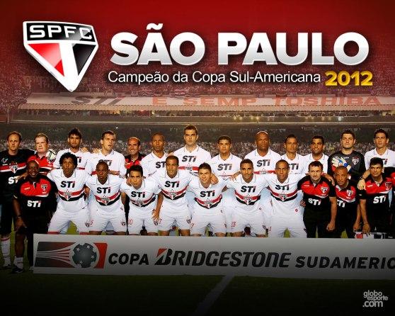 Sao-Paulo_Sulamericana_1280x1024