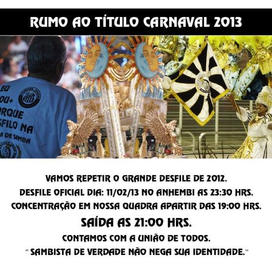 aviso-carnaval