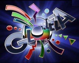 Carnaval Globeleza Logo