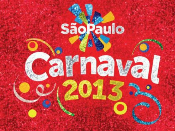 logo_carnaval_de_sp_580_3