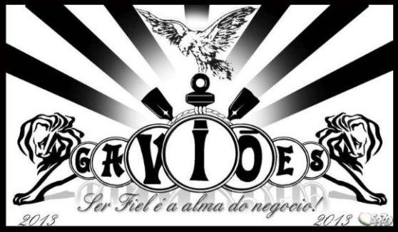 logo_gavioes_da_fiel_2013