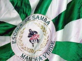 Mancha_Verde-cantinawiki.com.br