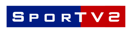 sportv2-logo-online-web-24-horas