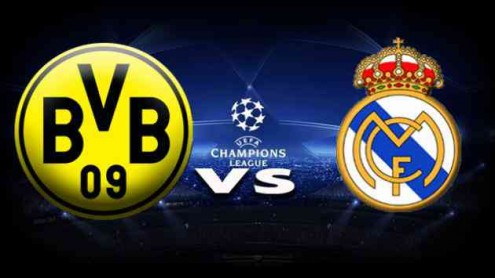 Borussia-Dortmund-vs-Real-Mad-495x278