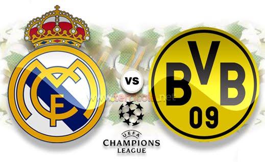 Prediksi-Real-Madrid-vs-Borussia-Dortmund-1-Mei-2013