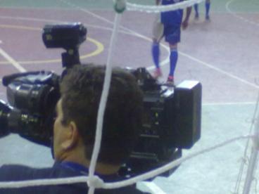 TV TEM 2