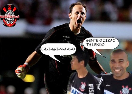 ZIZAO LENDO