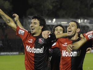Scocco-Rodrigues-Newells-Agencia-AFP_LANIMA20130626_0241_47