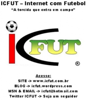 icfut1
