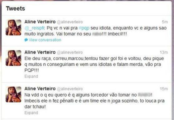 Twitter-Wellington-Martins-Paulo-ReproducaoTwitter_LANIMA20130714_0149_47