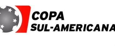 copa-logo-620x250